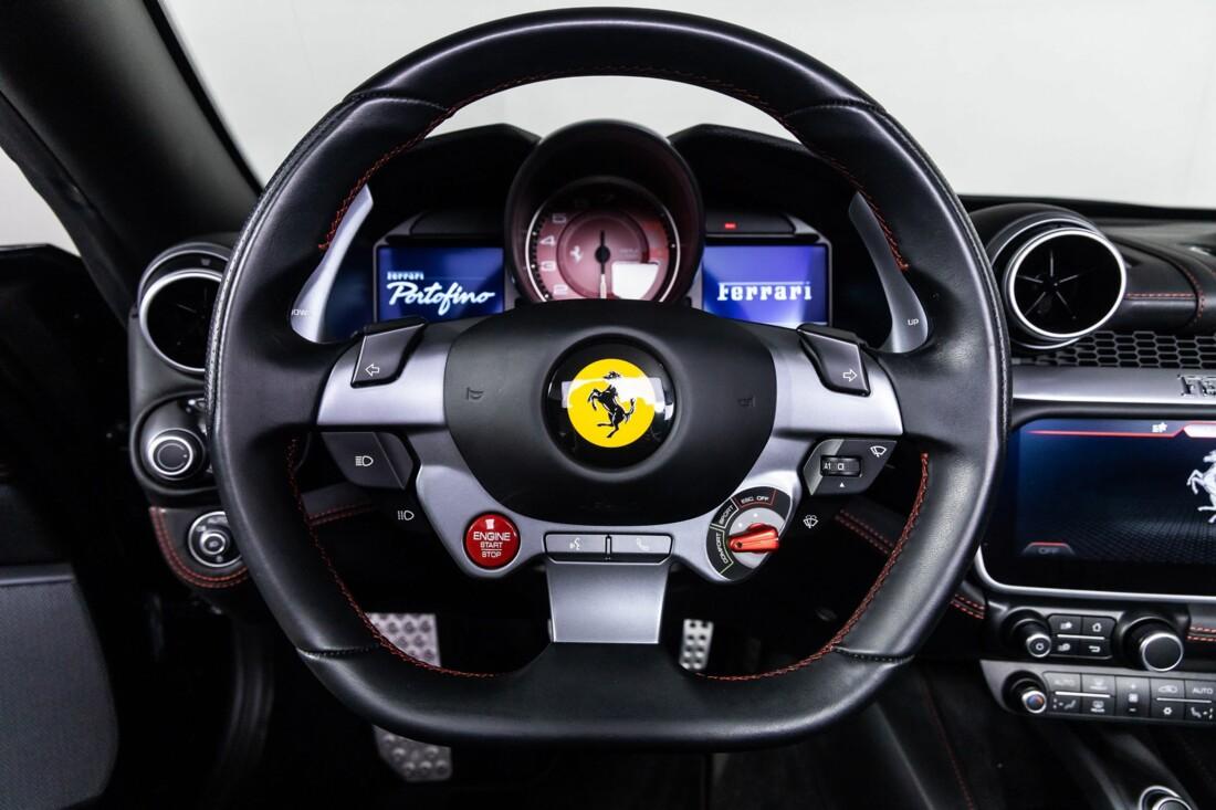 2020 Ferrari  Portofino image _6146e018e6d143.42042985.jpg