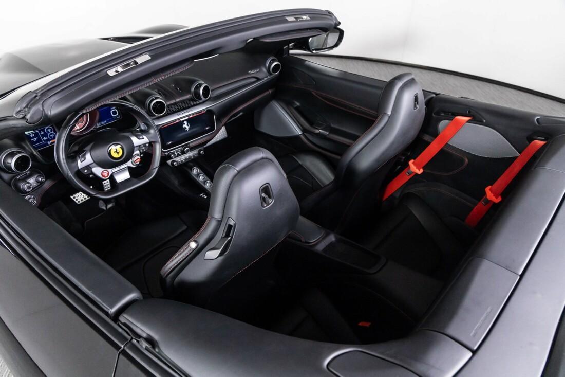2020 Ferrari  Portofino image _6146e0282fd500.13361159.jpg