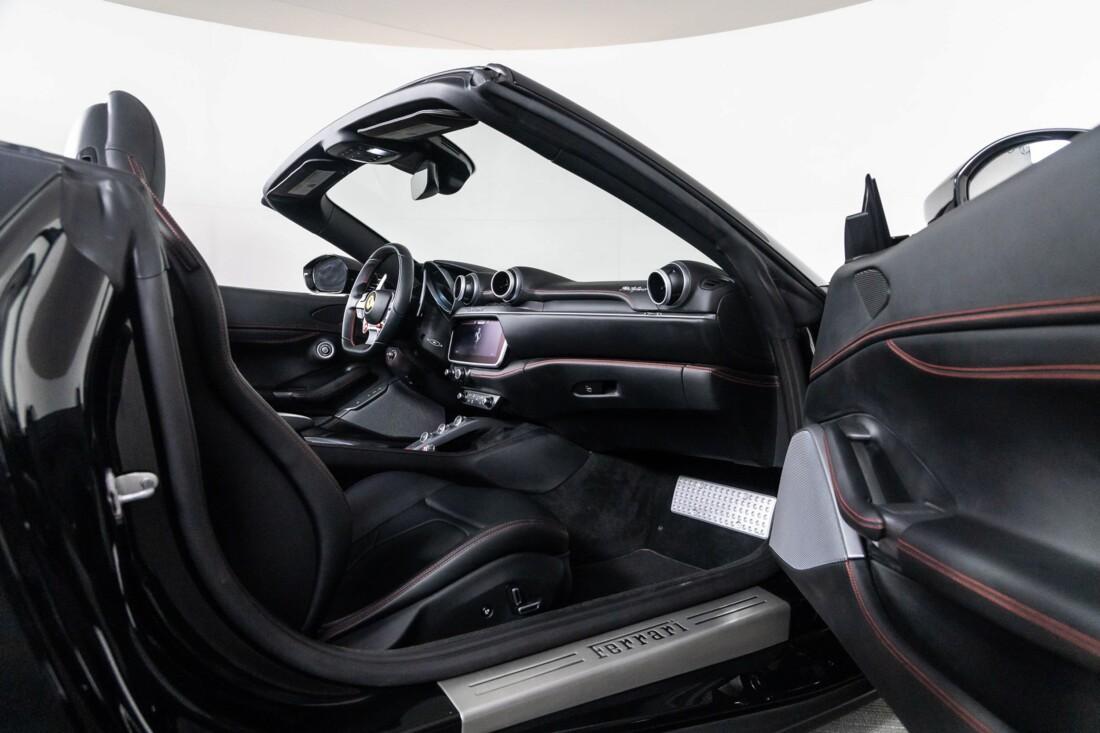 2020 Ferrari  Portofino image _6146e029850e84.57029131.jpg