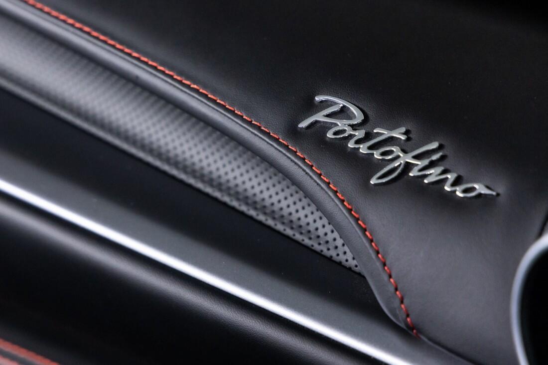 2020 Ferrari  Portofino image _6146e02c0f5628.55464675.jpg