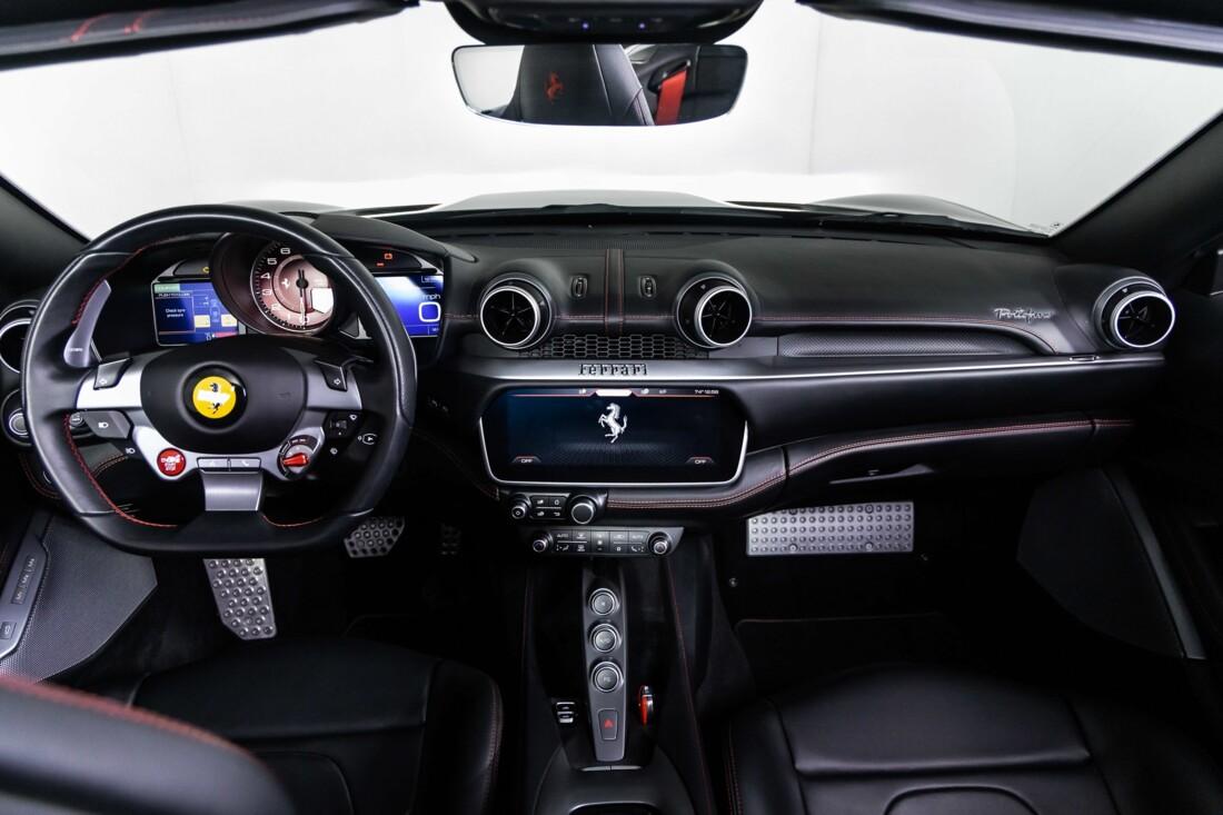2020 Ferrari  Portofino image _6146e035330830.26798800.jpg