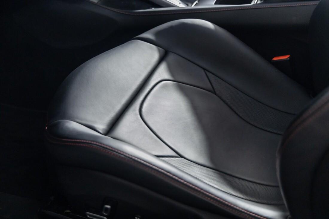 2020 Ferrari  Portofino image _6146e0365a7a52.27296656.jpg