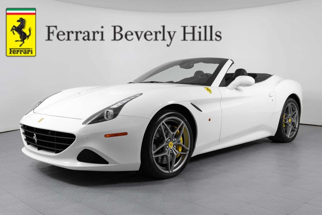 2015 Ferrari  California image _6146e03e88a5b2.84435239.jpg