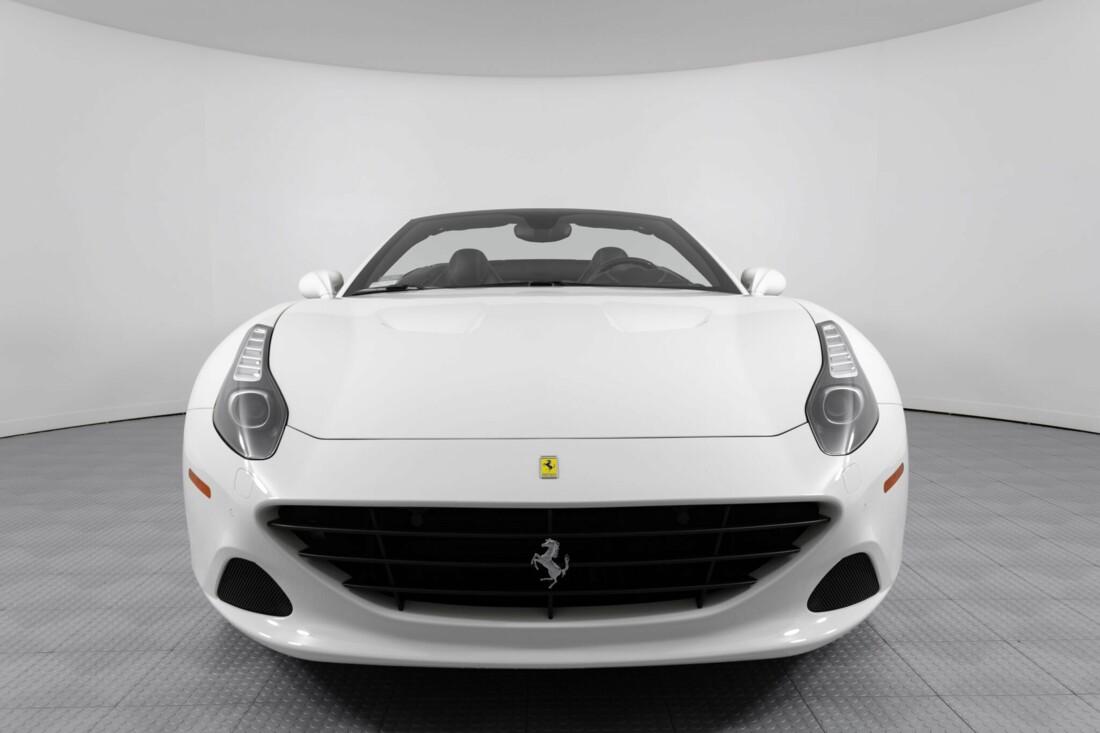 2015 Ferrari  California image _6146e046527369.76746371.jpg