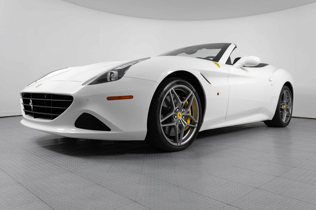 2015 Ferrari  California image _6146e04b1e7639.17254626.jpg