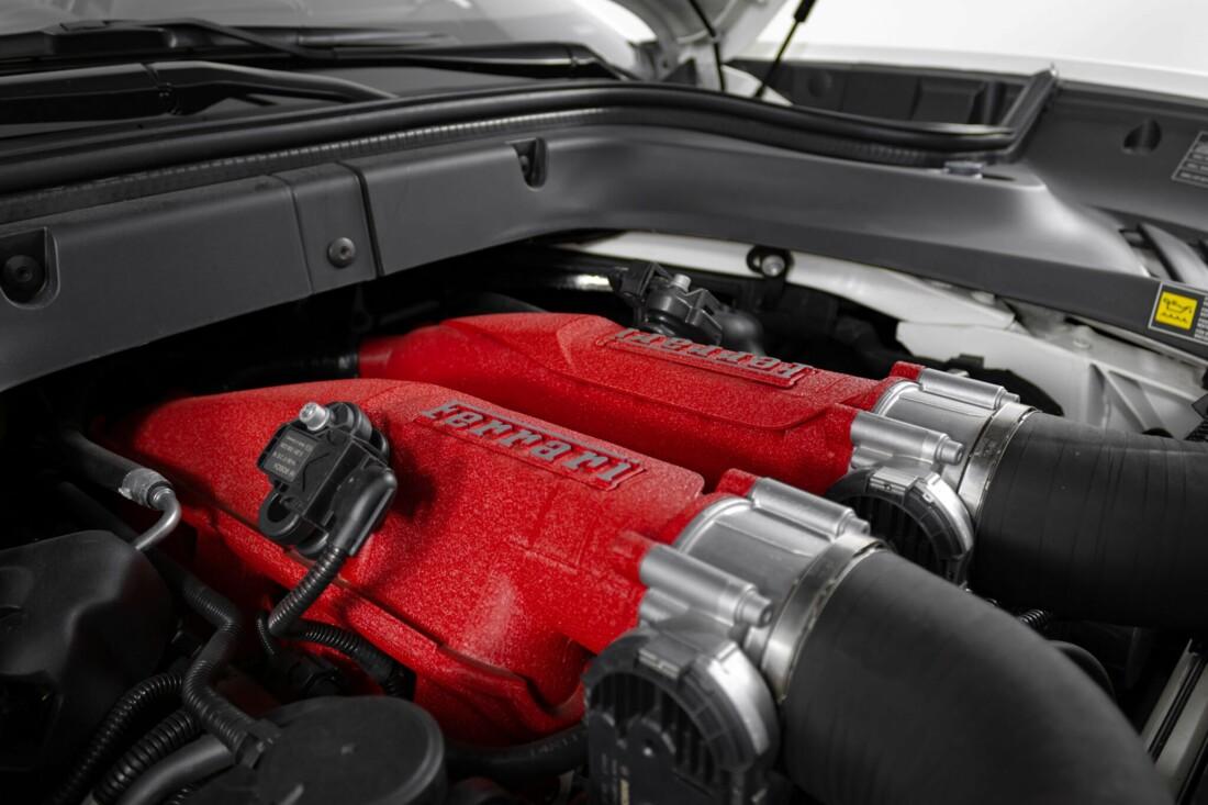2015 Ferrari  California image _6146e057eb8107.05902225.jpg