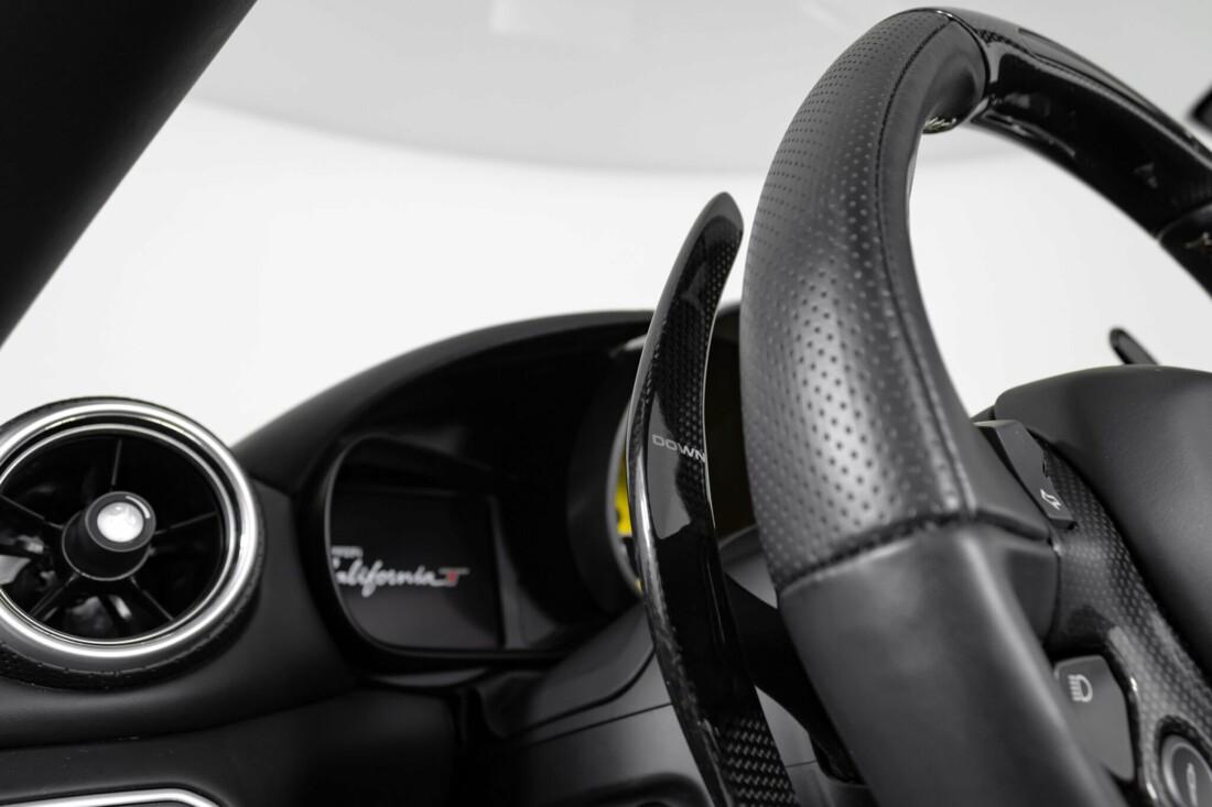 2015 Ferrari  California image _6146e0603cc101.66866112.jpg