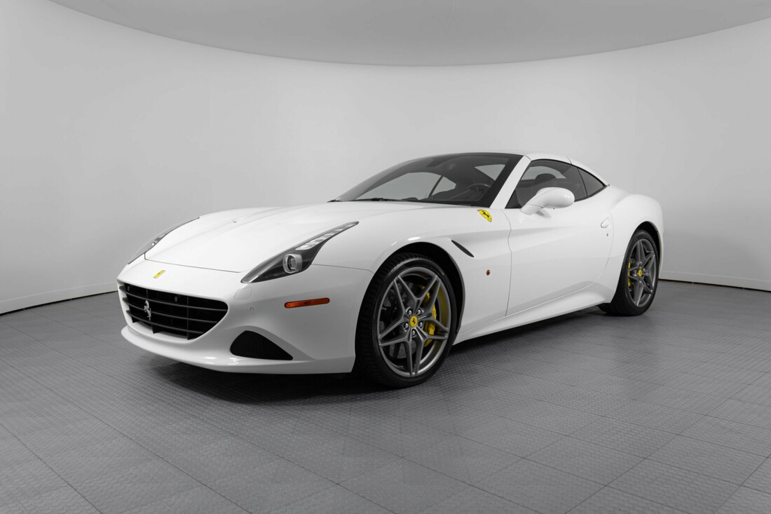 2015 Ferrari  California image _6146e0712d64f1.15111205.jpg
