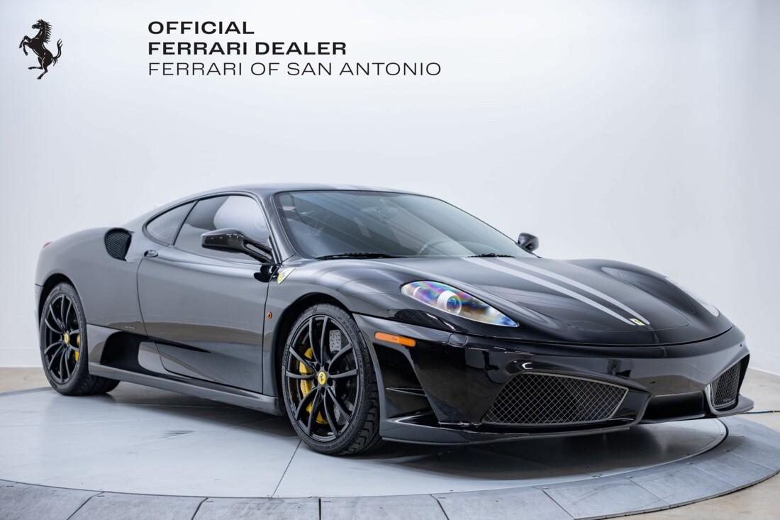 2009 Ferrari 430 Scuderia image _6146e079abd283.70542879.jpg