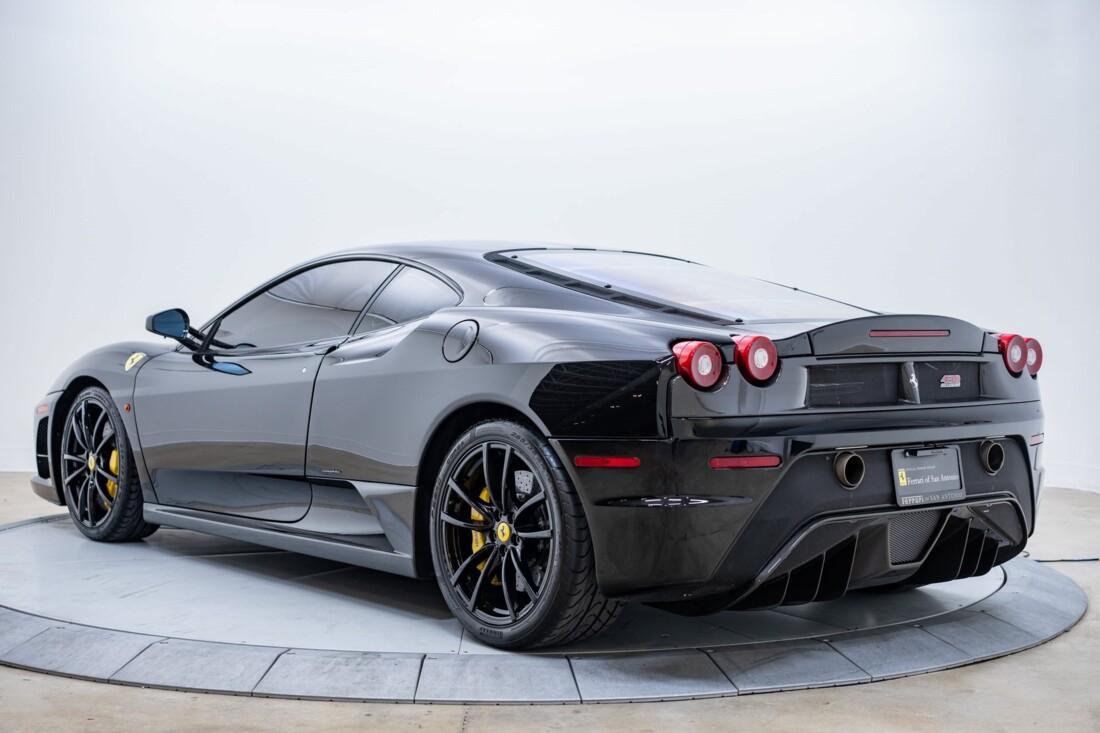 2009 Ferrari 430 Scuderia image _6146e07aa3a522.30049947.jpg