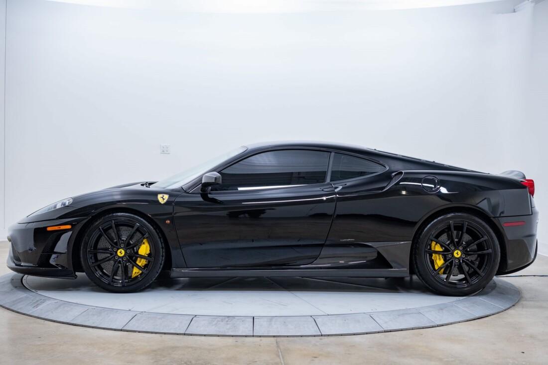 2009 Ferrari 430 Scuderia image _6146e07b7e4501.75560017.jpg