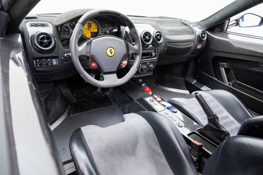 2009 Ferrari 430 Scuderia image _6146e07c68daf1.57594356.jpg