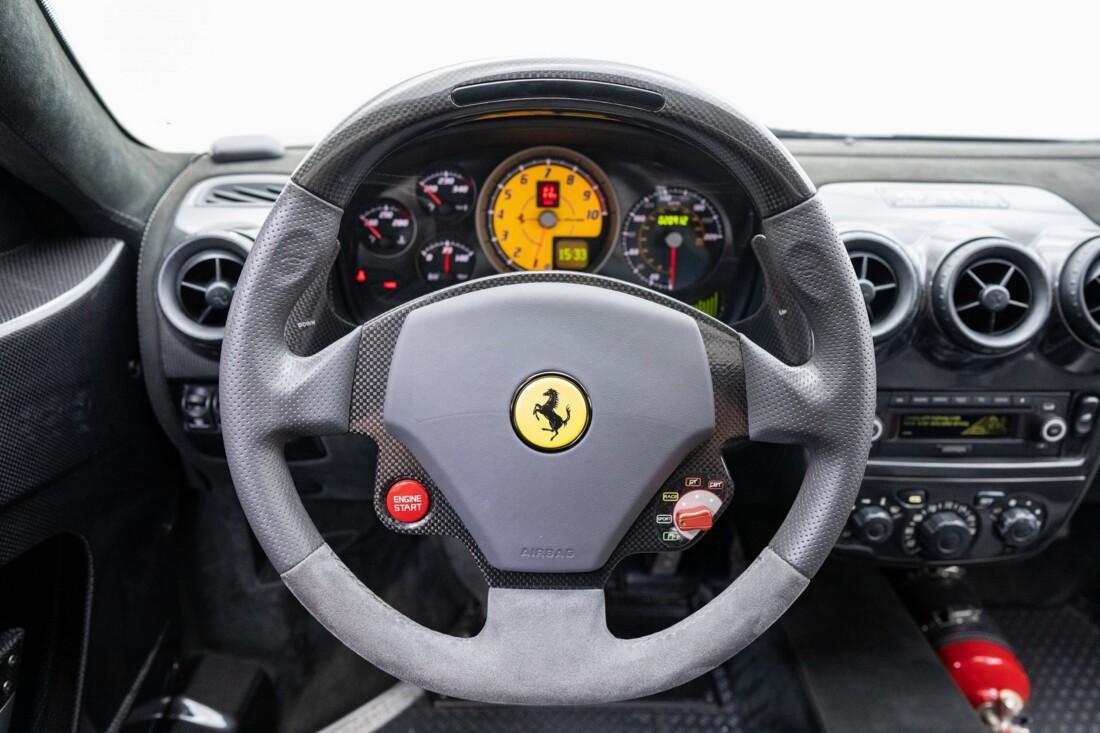 2009 Ferrari 430 Scuderia image _6146e07e5cdf64.01884880.jpg