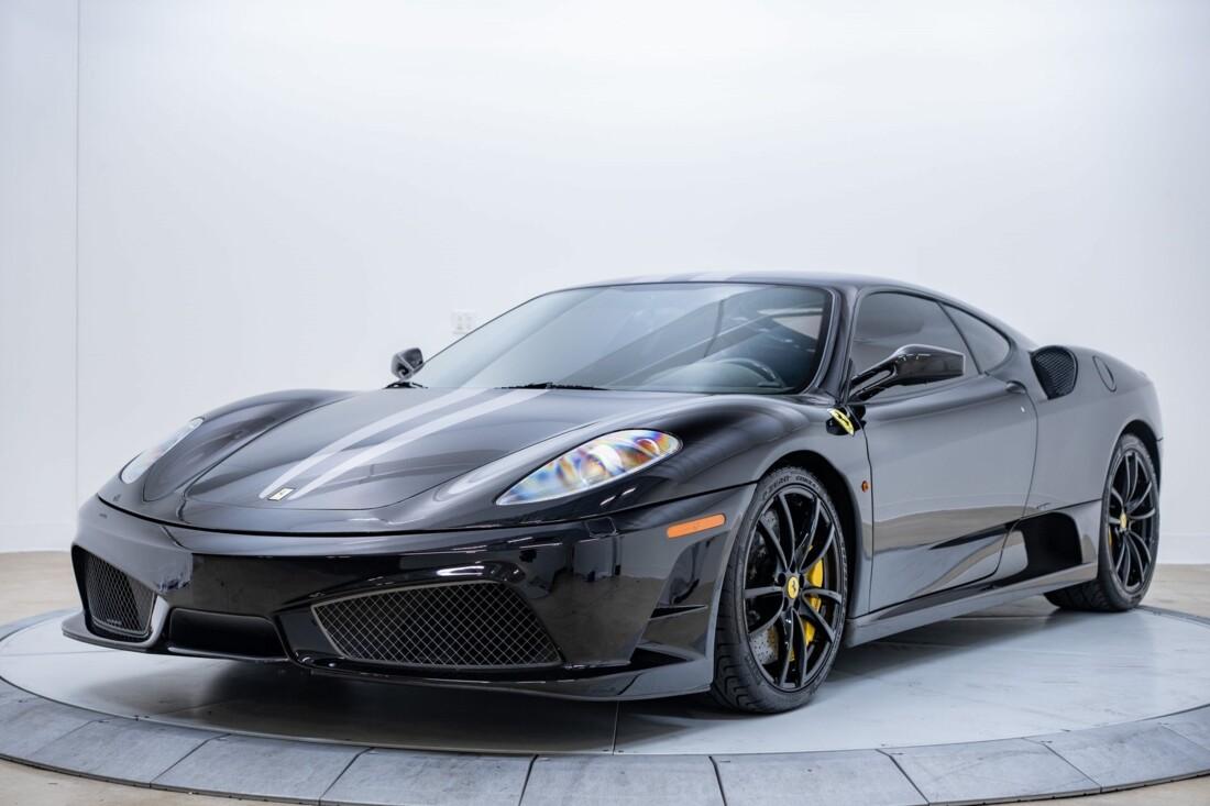 2009 Ferrari 430 Scuderia image _6146e080288595.38409149.jpg
