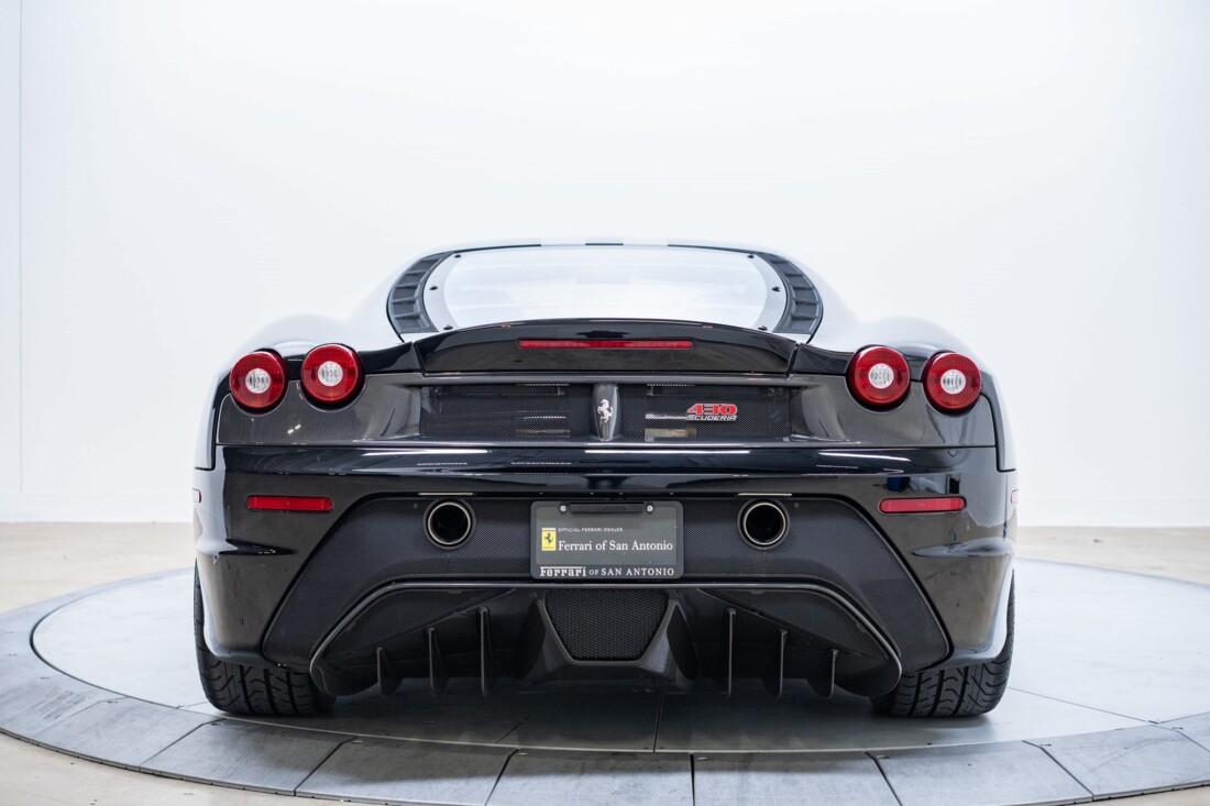2009 Ferrari 430 Scuderia image _6146e081109a27.45570294.jpg