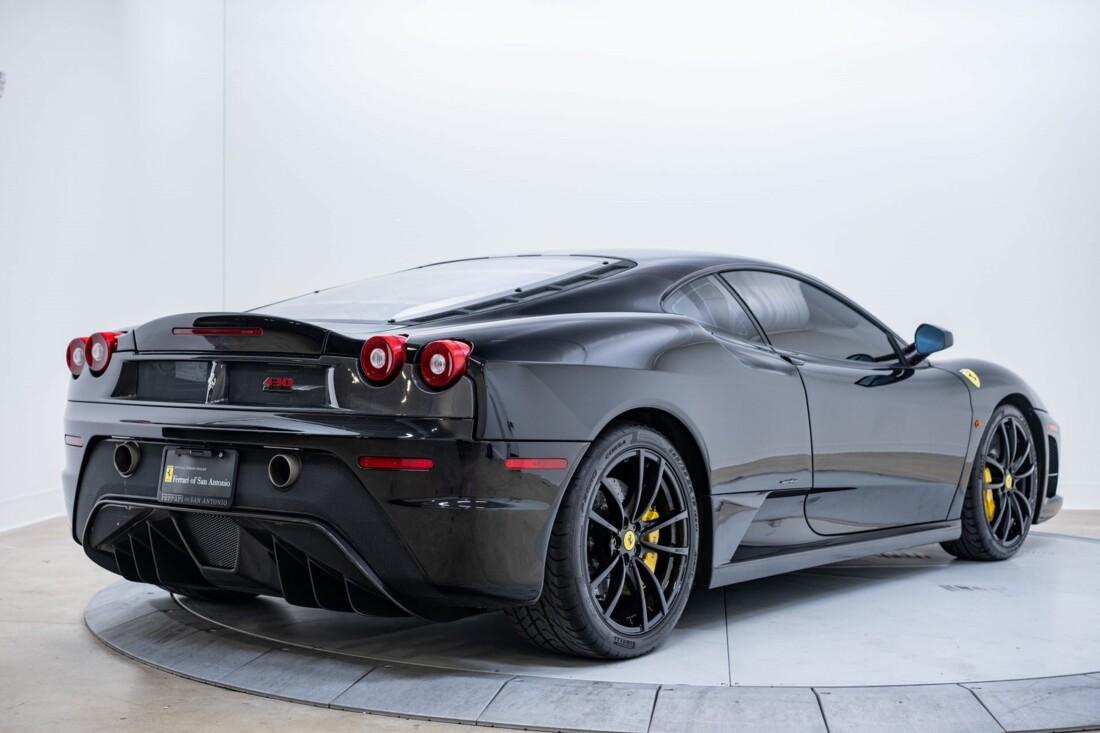 2009 Ferrari 430 Scuderia image _6146e081e58442.81103908.jpg