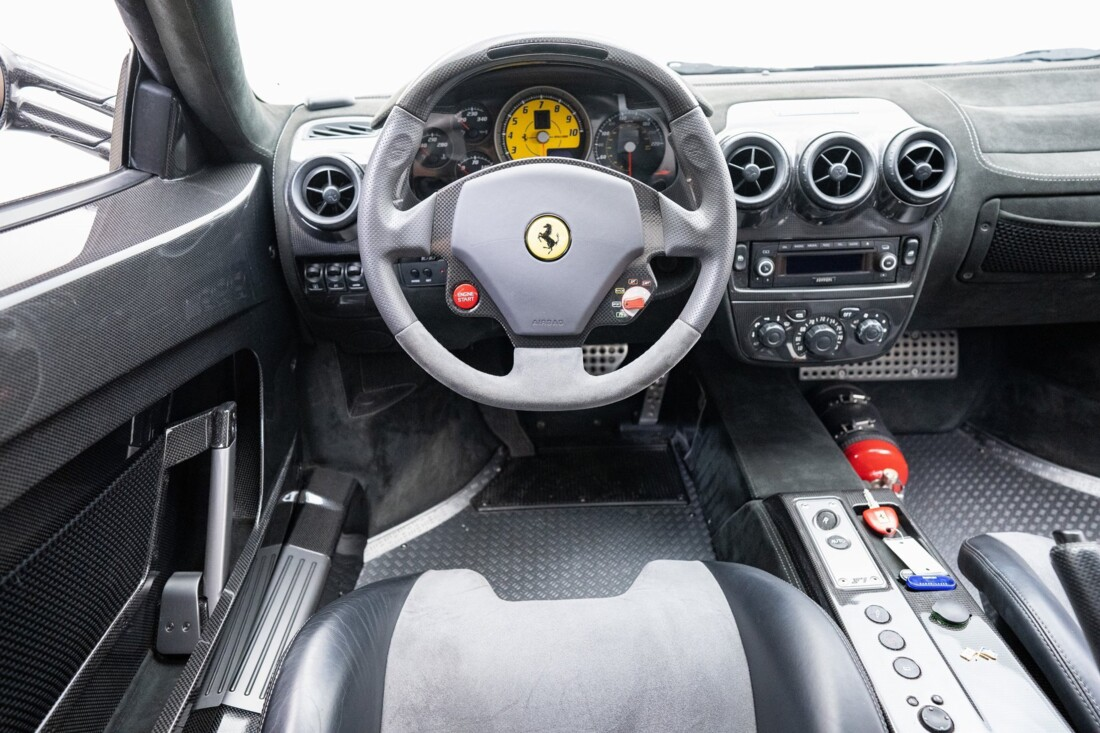 2009 Ferrari 430 Scuderia image _6146e0879805f2.30072487.jpg