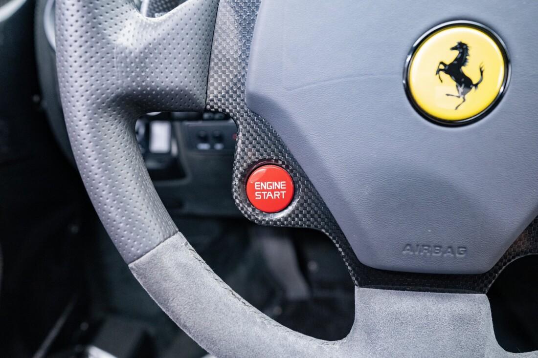 2009 Ferrari 430 Scuderia image _6146e088967943.92243064.jpg