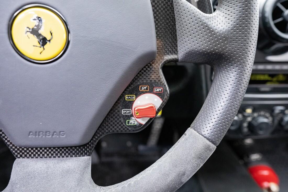 2009 Ferrari 430 Scuderia image _6146e0899ad660.56459566.jpg