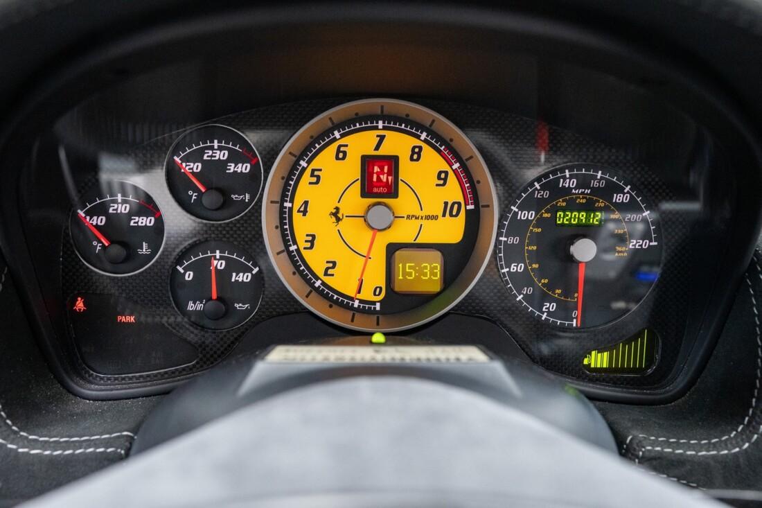 2009 Ferrari 430 Scuderia image _6146e08a9ba938.88298736.jpg