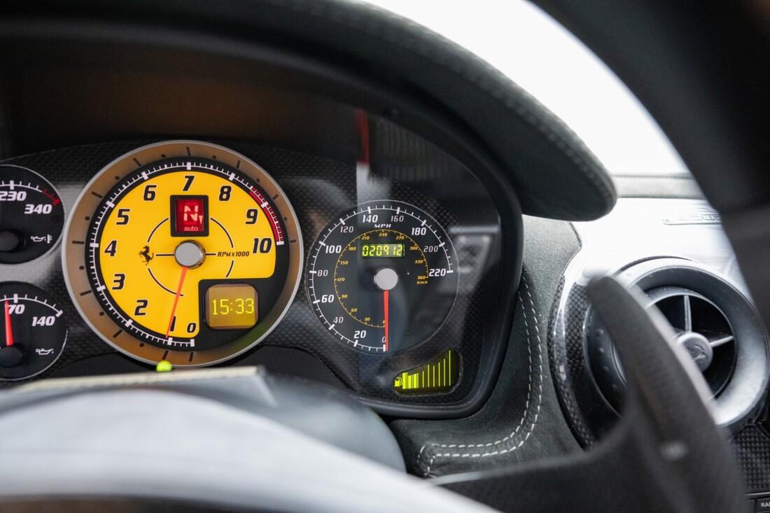 2009 Ferrari 430 Scuderia image _6146e08b9040f6.80999722.jpg