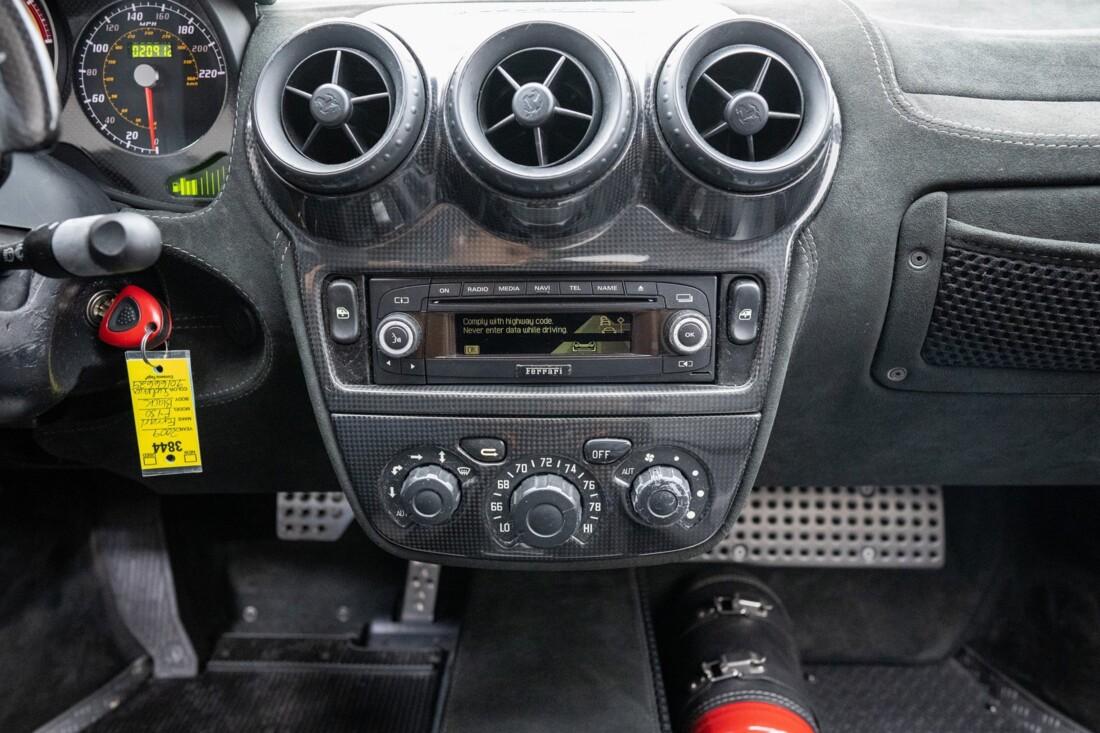 2009 Ferrari 430 Scuderia image _6146e08c82aab9.48605652.jpg
