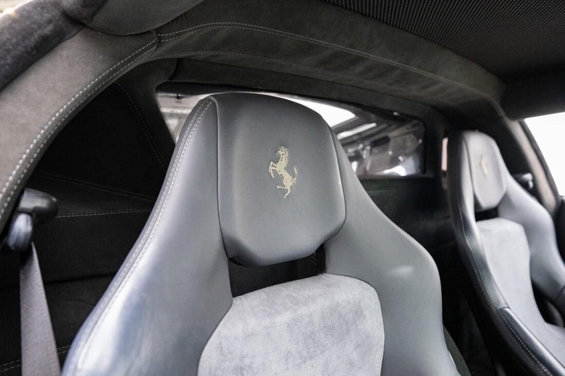 2009 Ferrari 430 Scuderia image _6146e092a39f97.56732750.jpg