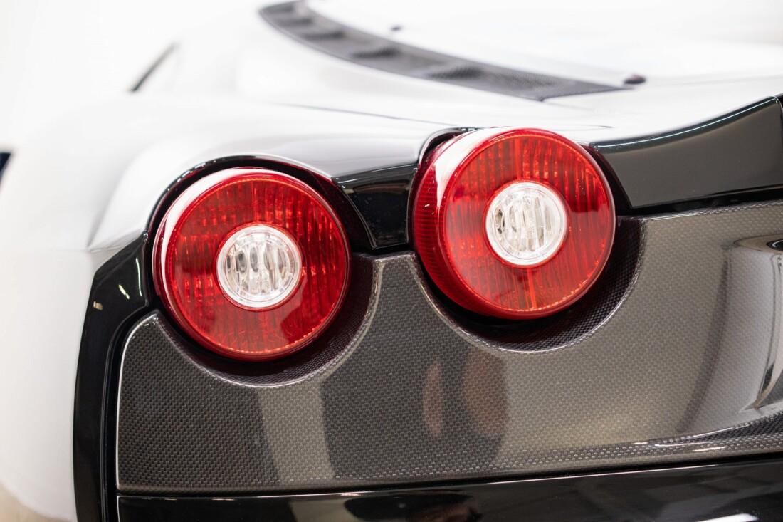 2009 Ferrari 430 Scuderia image _6146e09b0a56a5.51056259.jpg