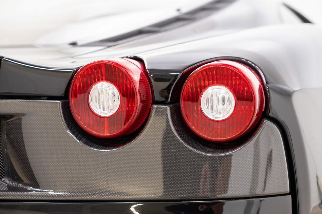 2009 Ferrari 430 Scuderia image _6146e09e68a0a9.75713470.jpg