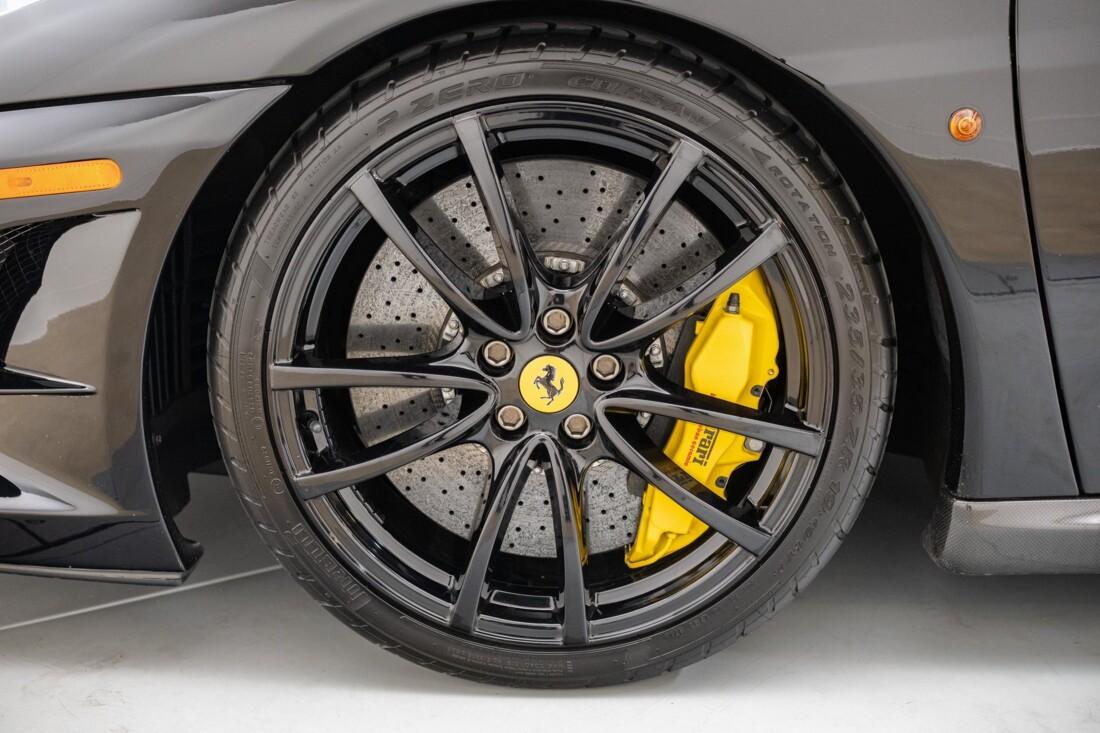 2009 Ferrari 430 Scuderia image _6146e0a1c43730.05810708.jpg