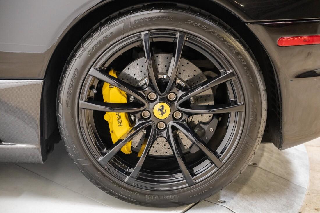 2009 Ferrari 430 Scuderia image _6146e0a538b3e7.62490255.jpg