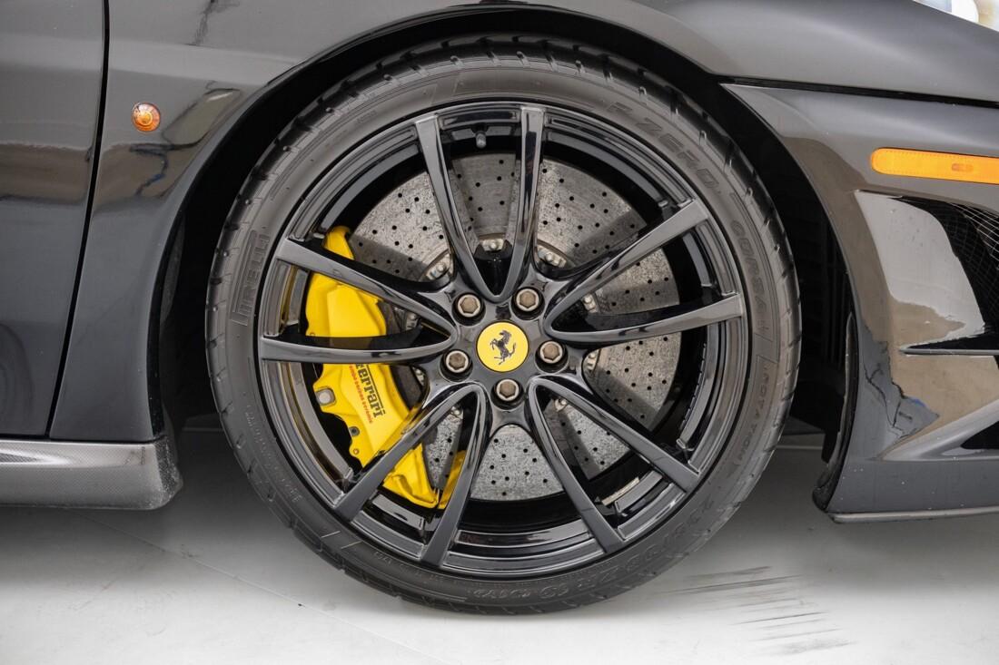 2009 Ferrari 430 Scuderia image _6146e0a9e2e9f0.95243489.jpg