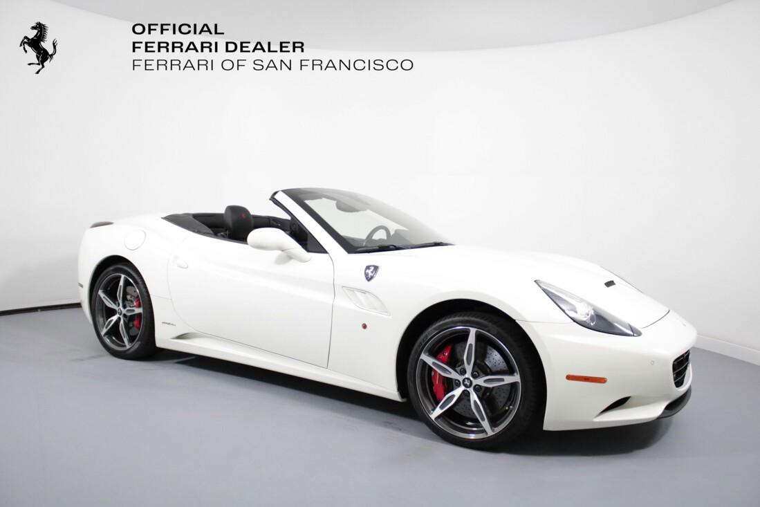2014 Ferrari  California image _6146e0ab356833.28175128.jpg