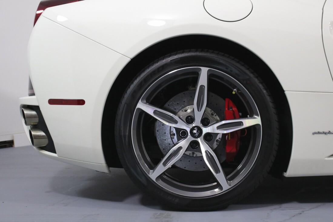 2014 Ferrari  California image _6146e13767bbf1.36127870.jpg