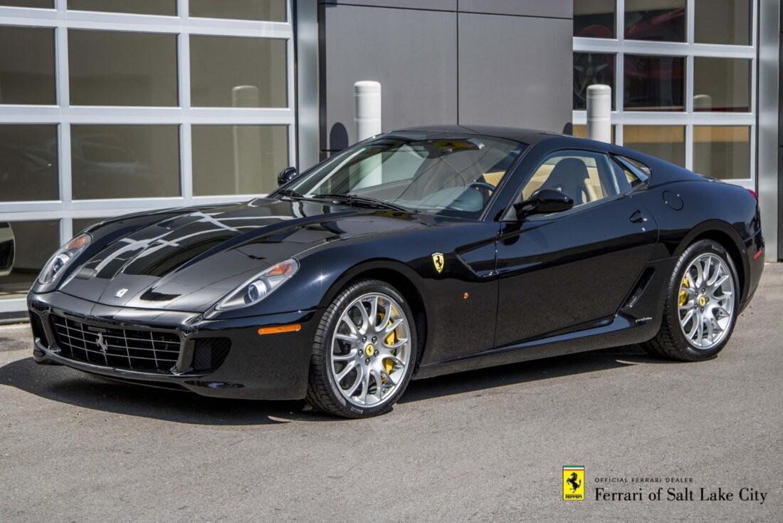2007 Ferrari 599 GTB Fiorano image _6146e16ad9c669.14531786.jpg