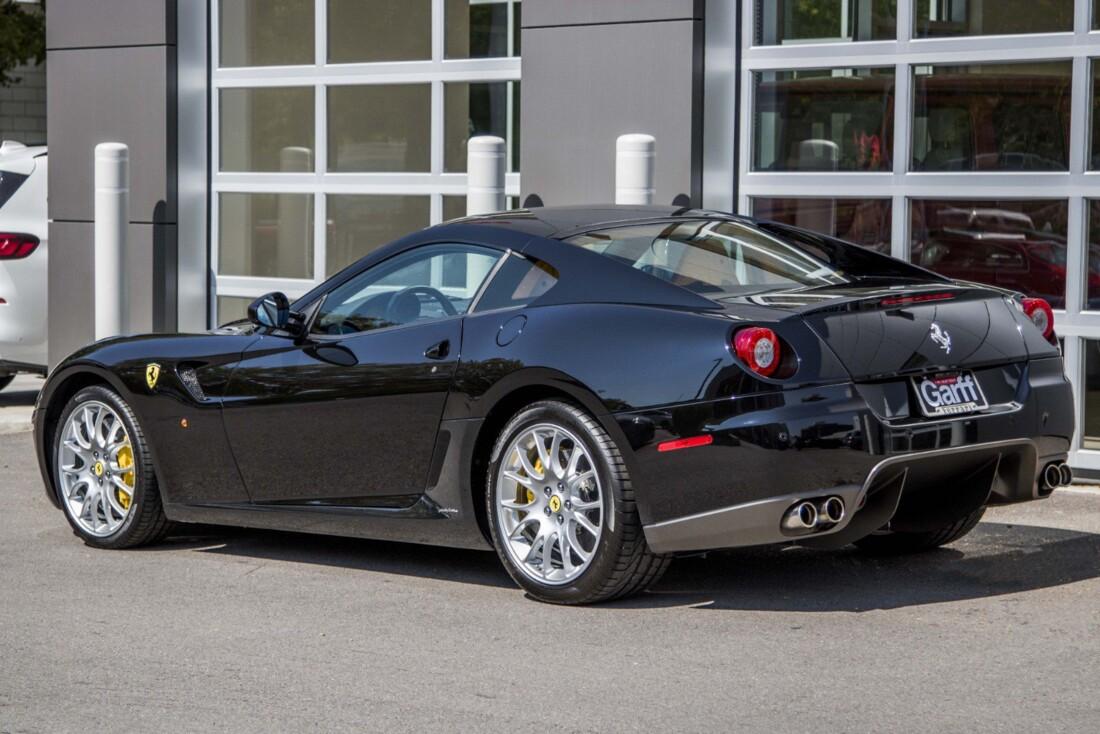 2007 Ferrari 599 GTB Fiorano image _6146e16b8f0027.86136085.jpg