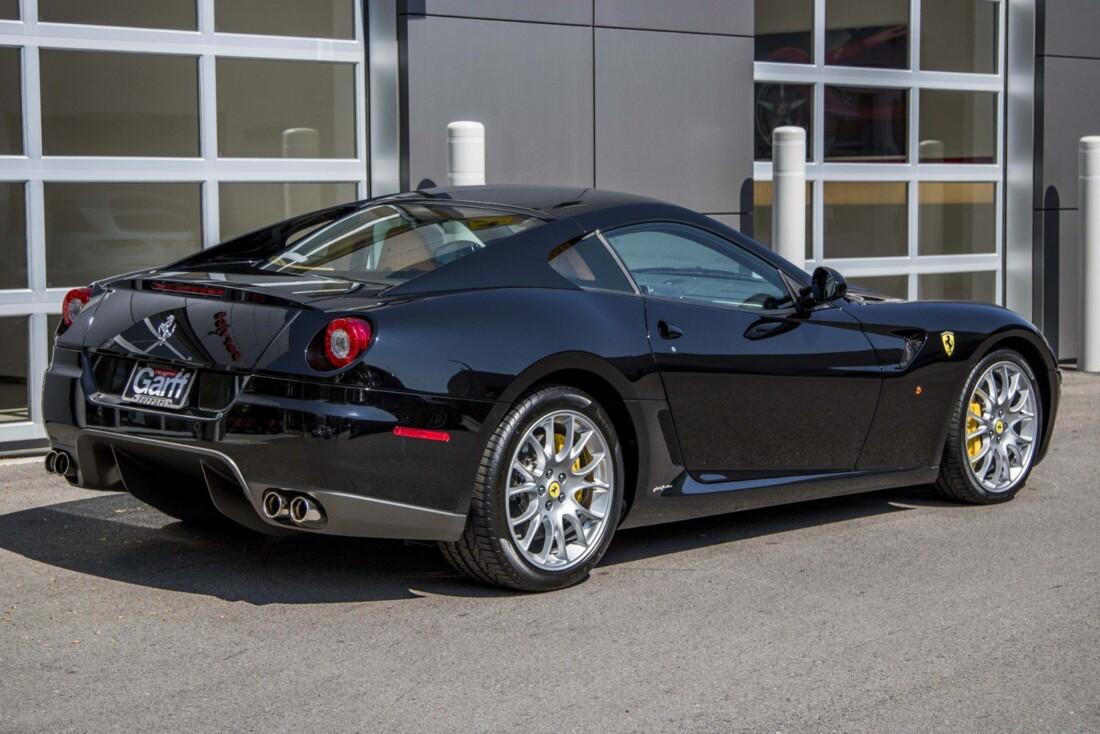 2007 Ferrari 599 GTB Fiorano image _6146e16cee2902.26860245.jpg