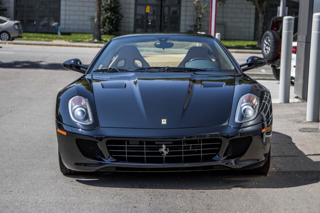 2007 Ferrari 599 GTB Fiorano image _6146e16e461268.52621604.jpg