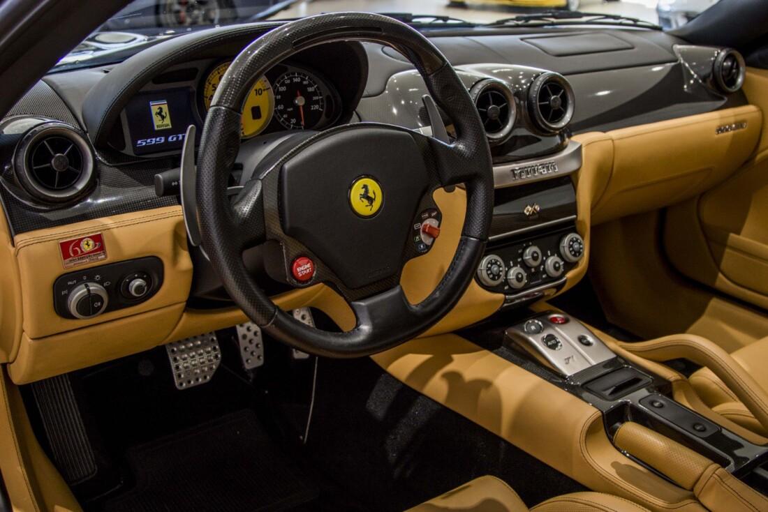 2007 Ferrari 599 GTB Fiorano image _6146e16f124e14.36783522.jpg