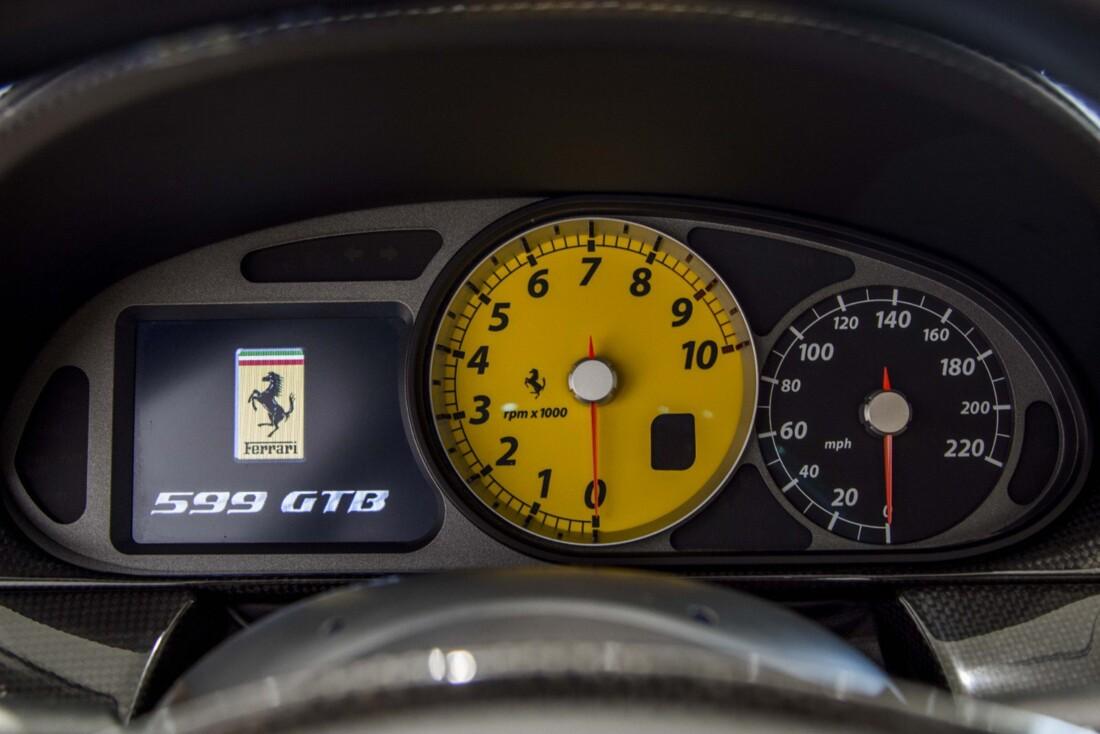 2007 Ferrari 599 GTB Fiorano image _6146e16fc76b02.42866621.jpg