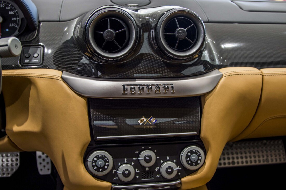2007 Ferrari 599 GTB Fiorano image _6146e17090a740.26060866.jpg