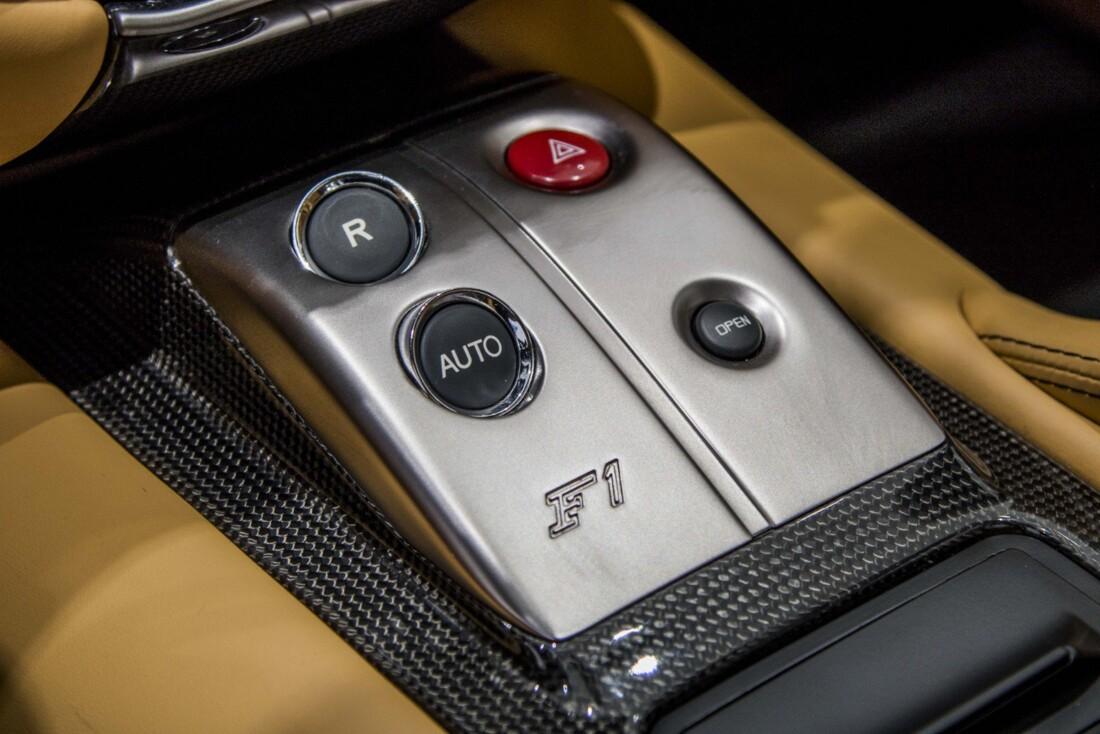 2007 Ferrari 599 GTB Fiorano image _6146e1724e3be2.22883651.jpg