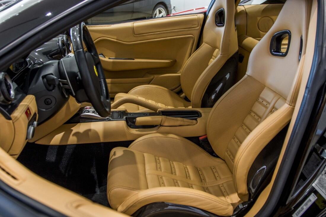 2007 Ferrari 599 GTB Fiorano image _6146e174067fa8.03374394.jpg