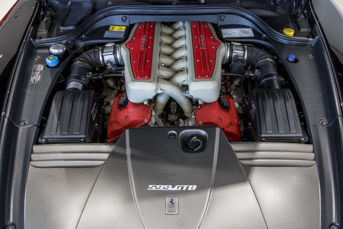2007 Ferrari 599 GTB Fiorano image _6146e1759a8df2.27983598.jpg
