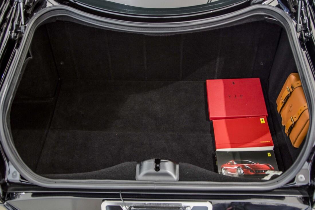 2007 Ferrari 599 GTB Fiorano image _6146e1765a6719.98082116.jpg