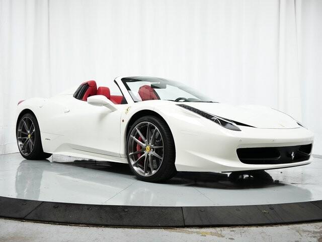 2013 Ferrari  458 Italia image _6146e179c38955.54182879.jpg