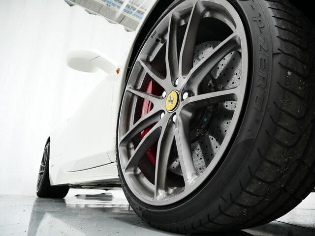 2013 Ferrari  458 Italia image _6146e17ae2aa13.33513744.jpg