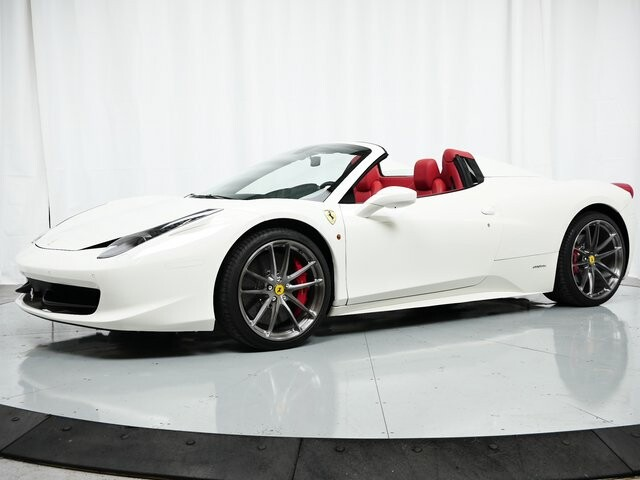 2013 Ferrari  458 Italia image _6146e17b7df751.83942233.jpg