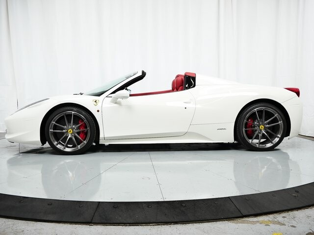 2013 Ferrari  458 Italia image _6146e17bcea8b5.54582111.jpg