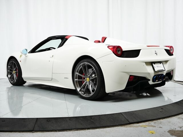 2013 Ferrari  458 Italia image _6146e17c376b17.70278349.jpg